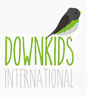 Downkids International