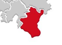Belgisch-Luxemburg